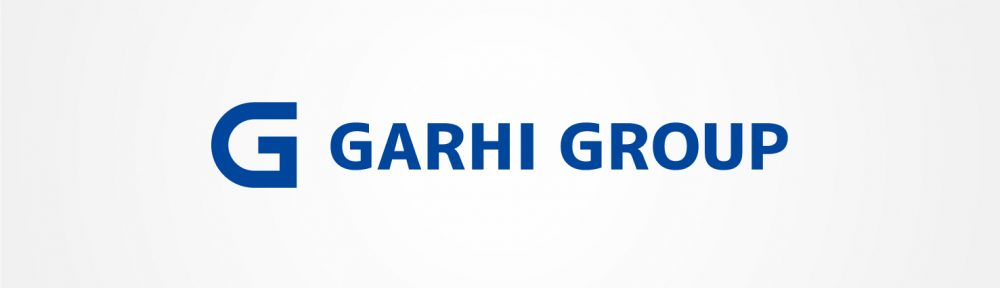 Garhi Group Blog